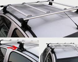 پروفیل آلومینیوم باربند ماشین